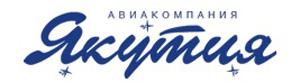 Yakutia logo-1