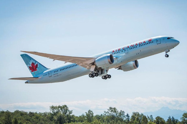 Air Canada 787-9 C-FNOE (04)(Tko) PAE (Air Canada)(LR)