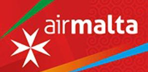 Air Malta logo-2