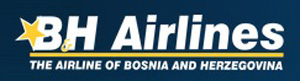 B&H Airlines logo-2