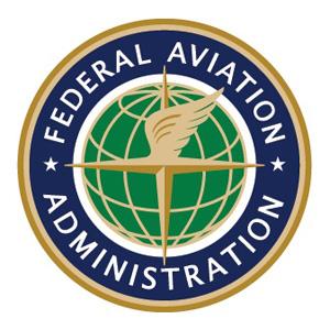 FAA logo-1 (color)