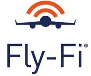 Fly-Fi logo
