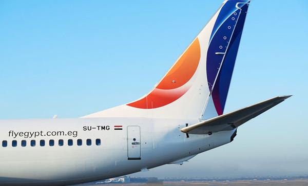 FlyEgypt 737-800 SU-TMG (14)(Tail)(FlyEgypt)(LR)
