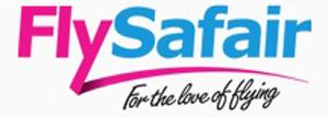 FlySafair logo-2