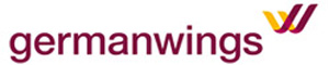 Germanwings (2nd) (13) logo