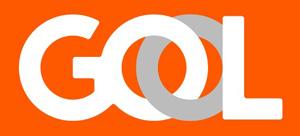 Gol 2015 logo (LRW)