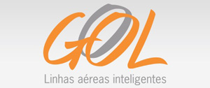 Gol logo-2