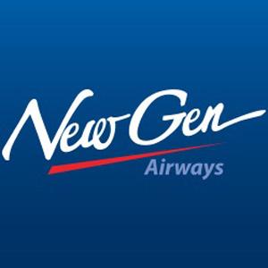 New Gen logo-2