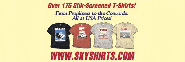 Skyshirts banner ad-1