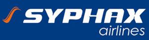 Syphax logo-2