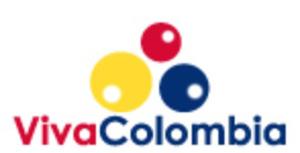 Vivacolombia logo 2