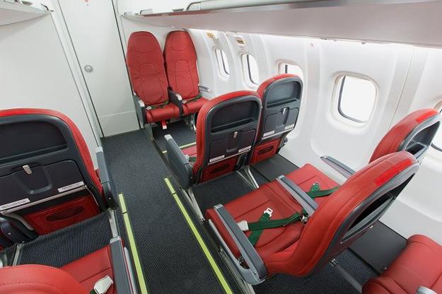AMX (Amakusa) ATR 42-600 JA01AM (15)(cabin)(AMX)(LR)