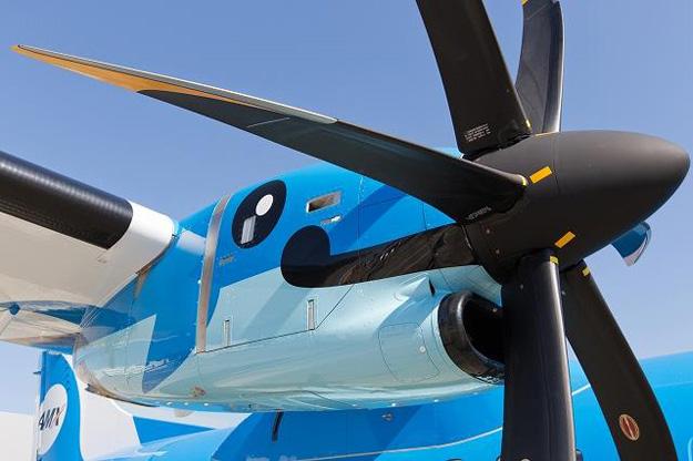 AMX (Amakusa) ATR 42-600 JA01AM (15)(Props)(AMX)(LR)