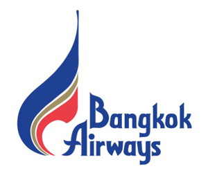 Bangkok Airways logo-1