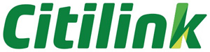 Citilink logo-2