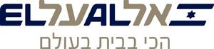 El Al logo (LRW)