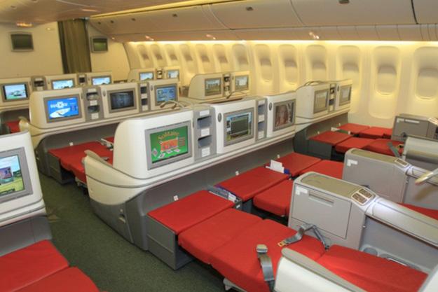 Ethiopian cabin 1 (Ethiopian)(LR)