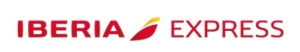 Iberia Express (2013) logo-1