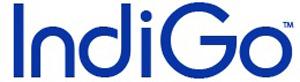 IndiGo logo-2