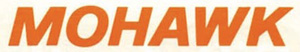 Mohawk (1967) logo