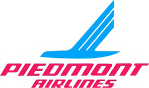 Piedmont (1st) logo