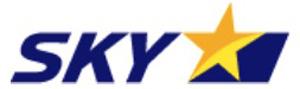 Skymark logo-2