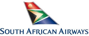 South African logo-1