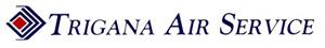 Trigana Air Service logo