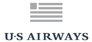 US Airways (1997) logo