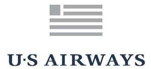 US Airways (1997) logo