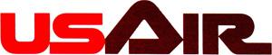 USAir (1979) logo