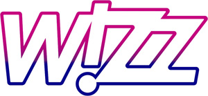 Wizz Air (2015) logo (LRW)