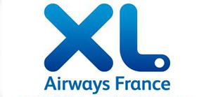 XL Airways France logo-1