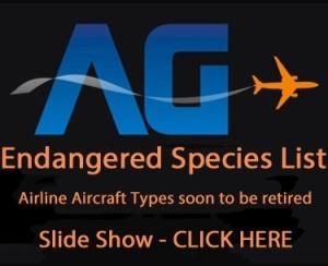 AG Endangered Species List (blog)