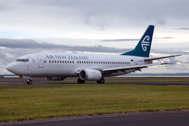 Air New Zealand 737-NGI (08-rev 96)(Grd) AKL (CH)(LRW)