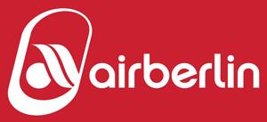 Airberlin logo (LRW)
