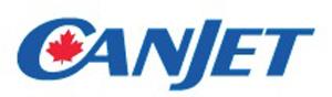 CanJet logo-1