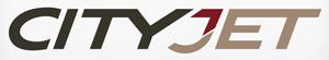 CityJet (2015) logo (LRW)
