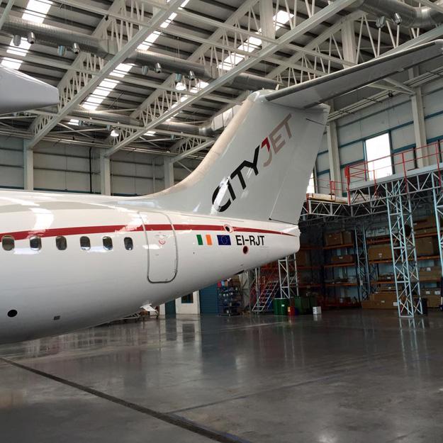 CityJet RJ85 EI-RJT (15)(Tail)(CityJet)(LR)