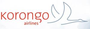 Korongo logo-1
