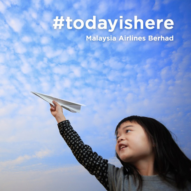malaysia airline system berhad company profile Malaysian airlines system berhad is the holding company for malaysia's national airline carrier, one of asia's fastest growing airlines through several other subsidiaries, the company manufactures aircraft parts, offers trucking and cargo transportation services, caters food, provides laundry and dry-cleaning services for airlines and other industrial institutions, and oversees a travel agency.