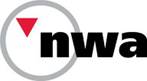 NWA-Northwest logo