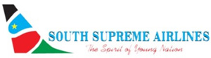 South Supreme logo