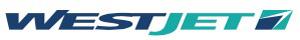 WestJet (2015) logo