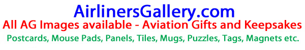 AG Aviation Gifts and Keepsakes