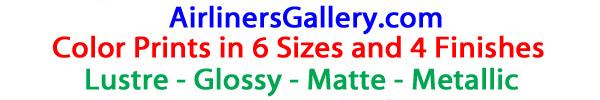 AG Prints-Lustre-Glossy-Matte-Metallic