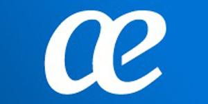 Air Europa logo (2015)