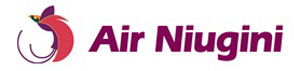 Air Niugini logo