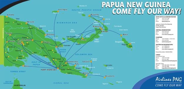 APNG Route MapJan 2014 386x186