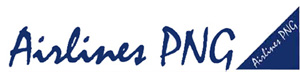 Airlines PNG logo-1